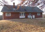 Foreclosed Home en LOGEMAN RD, Atchison, KS - 66002