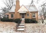 Foreclosed Home en NEBRASKA AVE, Kansas City, KS - 66102
