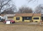 Foreclosed Home en S SYCAMORE AVE, Wichita, KS - 67217