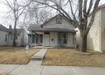 Foreclosed Home en 5TH AVE, Leavenworth, KS - 66048