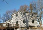 Foreclosed Home en APPLEWOOD RD, Silver City, IA - 51571