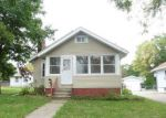 Foreclosed Home en PAYNE RD, Des Moines, IA - 50310