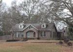 Foreclosed Home en MAPLE ST, Alexander City, AL - 35010
