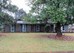 Foreclosed Home in SHAMROCK LN, Montgomery, AL - 36106