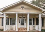Foreclosed Home en BURNTWOOD DR N, Mobile, AL - 36609