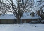 Foreclosed Home en CHARLES ST, Anderson, IN - 46013