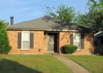 Foreclosed Home in WICKHAM RD, Montgomery, AL - 36116