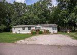 Foreclosed Home en 14TH ST SW, Alabaster, AL - 35007