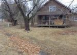 Foreclosed Home en EDGEWOOD RD, Salem, IL - 62881