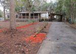 Foreclosed Home in NORTHRIDGE DR, Brunswick, GA - 31525
