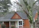 Foreclosed Home en MOUNT PISGAH RD, Ringgold, GA - 30736