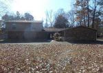 Foreclosed Home en ALCOA RD, Benton, AR - 72015