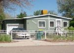 Foreclosed Home en POPLAR ST, Brighton, CO - 80603
