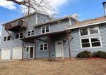 Foreclosed Home en OAK VIEW TRL, Littleton, CO - 80127