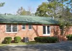 Foreclosed Home en CARLOS AVE, Ashburn, GA - 31714