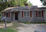 Foreclosed Home en MEADOWDALE DR, Warner Robins, GA - 31088