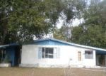 Foreclosed Home en PEELER RD S, Jacksonville, FL - 32277