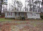 Foreclosed Home en BANKS CHAPEL RD NE, Ranger, GA - 30734