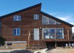 Foreclosed Home en S ST, Penrose, CO - 81240
