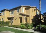 Foreclosed Home en CORNWALL CT, Rancho Cucamonga, CA - 91739
