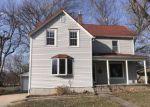 Foreclosed Home en S MAIN ST, Cambridge, IL - 61238