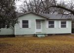 Foreclosed Home in S LOUISIANA ST, Crossett, AR - 71635