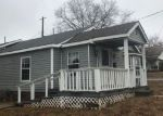 Foreclosed Home en N SOWELL ST, Searcy, AR - 72143