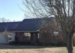 Foreclosed Home en COUNTY ROAD 620, Jonesboro, AR - 72404