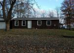 Foreclosed Home en LIBERTY CT, Westville, IN - 46391