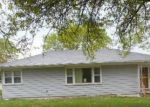 Foreclosed Home en LONG ST, Granville, IA - 51022