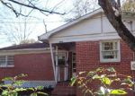 Foreclosed Home en HURTEL ST, Mobile, AL - 36605