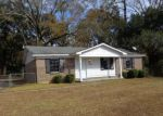 Foreclosed Home en SHARON WAY, Theodore, AL - 36582