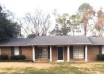 Foreclosed Home en BRENTWOOD DR, Montgomery, AL - 36111