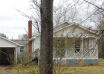 Foreclosed Home en HIGHWAY 310, Calera, AL - 35040