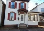 Foreclosed Home en LINE ST, Sunbury, PA - 17801