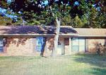 Foreclosed Home en BICE RD, Coushatta, LA - 71019