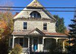 Foreclosed Home en HIGH ST, Taunton, MA - 02780