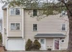 Foreclosed Home en WASHINGTON ST, Haverhill, MA - 01832