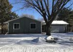 Foreclosed Home en KILLDEER ST NW, Minneapolis, MN - 55433