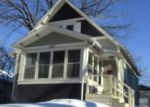 Foreclosed Home in WEBSTER AVE S, Minneapolis, MN - 55416