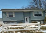 Foreclosed Home en 3RD AVE SE, Stewartville, MN - 55976