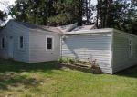 Foreclosed Home en 21ST ST, Cloquet, MN - 55720