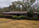 Foreclosed Home en SULLIVAN DR, Dothan, AL - 36303