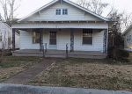 Foreclosed Home en N JEFFERSON ST, Tuscumbia, AL - 35674