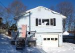 Foreclosed Homes in New Britain, CT, 06052, ID: F4242698