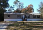 Foreclosed Home en AMY DR, Yulee, FL - 32097