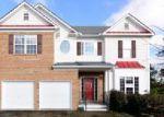 Foreclosed Home en FATE CT, Dallas, GA - 30157