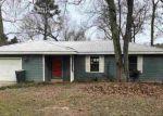 Foreclosed Home en DAVIS DR, Centerville, GA - 31028