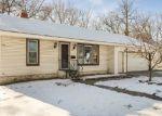 Foreclosed Home en LOGAN AVE, Des Moines, IA - 50317