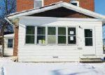 Foreclosed Home en CRISMAN ST, Dysart, IA - 52224